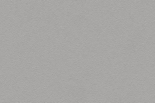 Materiál pro gravírování - MIHAL s.r.o. Velká Biteš u Brna